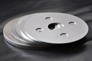 Laser Cutting for Aluminum and Copper Parts