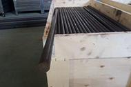 Cold Roll Forming for Steel Channel Profile